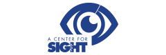 center for sight
